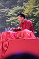 Journey to the West on Star Reunion 38.JPG