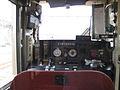 Jre series719 type0 cab.jpg