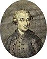Juan Ignacio Molina (1795).jpg