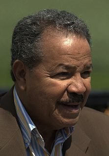 Juan Marichal baseball player