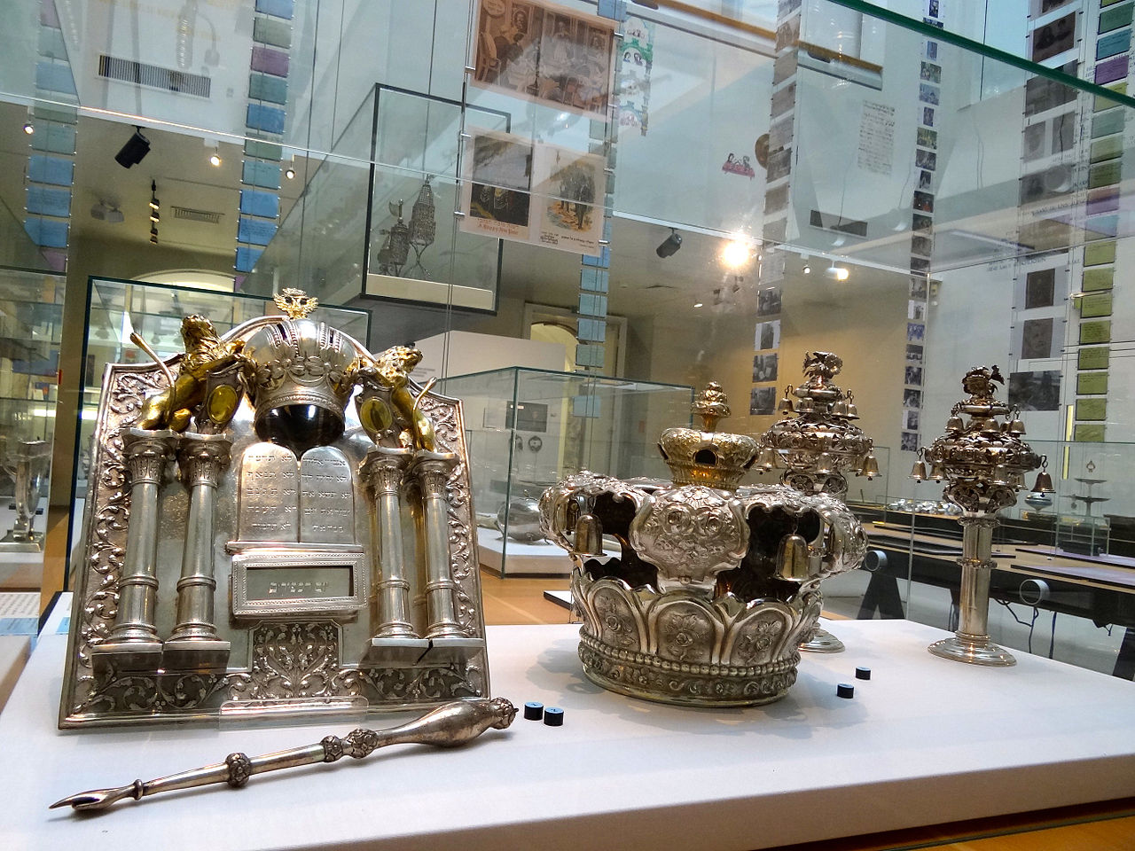 JuedischesMuseumWien10.jpg