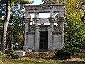 Jules Bache Mausoleum 1024.jpg
