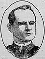 Jules Garesche Gary Ord (US Army officer).jpg