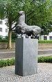 Julius Solway Arthur Spronken Kommelplein Maastricht.jpg