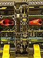Jumo 205 Gegenkolben Diesel Motor (37256014104).jpg