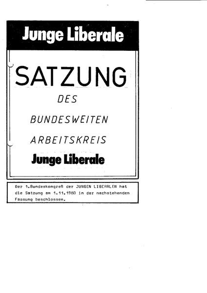 File:Junge Liberale Gründungssatzung.pdf