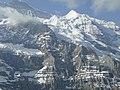 Jungfraujoch Region - panoramio (22).jpg