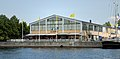 Junibacken-Stockholm-DSC 0054w.jpg