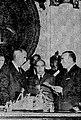 Jura de Federico Pinedo como ministro.jpg