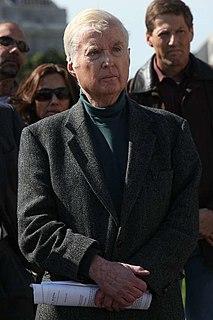 William Newsom American judge