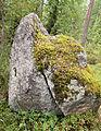 Jyväskylä - splitted stone.jpg