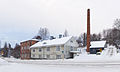 Jyväskylän Juomatehdas.jpg
