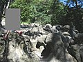 KÖPFI WINTERTHUR-WÜLFLINGEN ZH CH 26.8.07 - panoramio.jpg