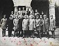 Kärnten, Kriegsteilnehmer im Jahr 1917.jpg