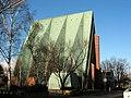 Köln-Stammheim St. Johannes der Evangelist (3).jpg