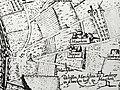 Köln - Abraham Hogenberg Nippes Mauenheim.jpg