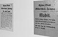 Köln 1914 - Ausstellung im Kölnischen Stadtmuseum-2536.jpg