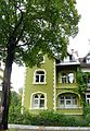 Köln Bergisch Gladbacher Str. 1145.jpg