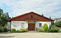 Königreichsaal, Berndorf.jpg