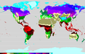 Köppen classification worldmap gray.png