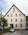 Künzelsau Hermann-Lenz-Haus 20100804.jpg