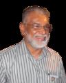 K. Radhakrishnan (scientist)(2011).png