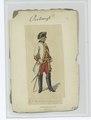 K.k. Generalquartiermeister. 1778 (NYPL b14896507-90272).tiff