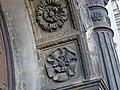 KALISZ majowe obrazki 218 -Garnizonowy - przed remontem - panoramio.jpg