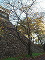 KAMEYAMA-castle Watchtower Kameyama,Mie.jpg