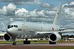 KC-767 - RIAT 2012 (15864326863).jpg