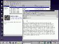 KDE Beta3 - KMail.png