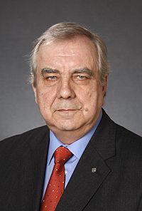 KE Vladimir Velman.jpg