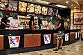 KFC Bandung Supermall.jpg