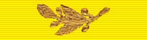 Hor Namhong - Image: KHM Royal Order of Monisaraphon Grand Officer