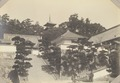 KITLV - 65869 - Temple in Onomichi in Japan - presumably 1900-1902.tiff