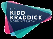 KKMS Logo.png