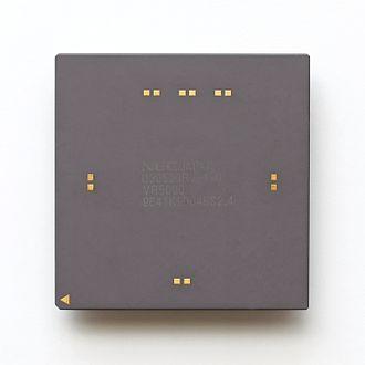 R5000 - NEC VR5000.