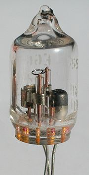 List of vacuum tubes - Wikiwand