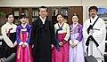 KOCIS Korea Jongno Hanbok Day 07 (8630793232).jpg