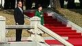 KOCIS Korea President Park Philippines President Aquino 02 (10437101084).jpg