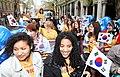 KOCIS Korea Supporters London07 (7653543250).jpg