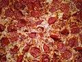 KS pepperoni pizza.JPG