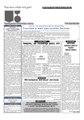 KV-09-2014.pdf