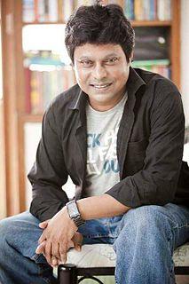 Kabir Bakul journalist and lyricist