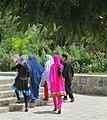 Kabul (9539411518).jpg