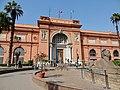 Kairo Ägyptisches Museum 03.jpg