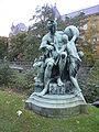 Kaiser-Wilhelm-Denkmal in Hamburg-Neustadt 4.jpg