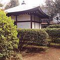 Kaiun-Kosodate-Jizo-do.jpg