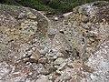Kalk-BrennofenruinebeimOfenpass-GR-CH.JPG