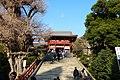 Kamakura - panoramio - AwOiSoAk KaOsIoWa (40).jpg